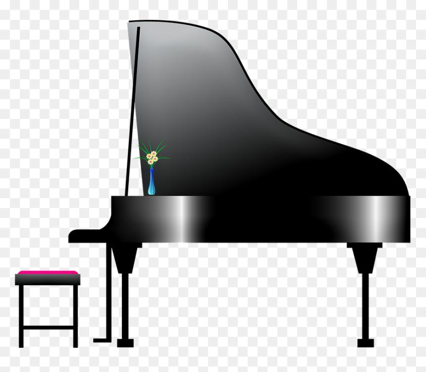 Piano Hd Png Download Vhv