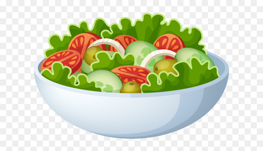 Bowl Of Salad Png Salad Clipart Transparent Png Vhv Amazing imagery for all your creative projects! salad clipart transparent png