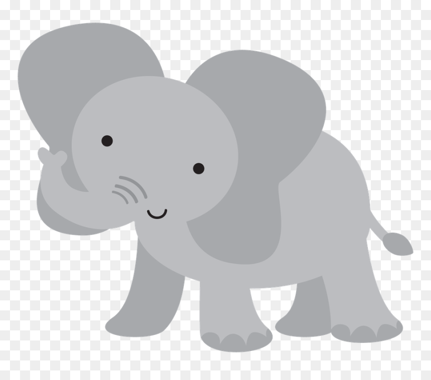 Thumb Image Elephant Safari Animals Clipart Hd Png Download Vhv Elephant safari̇ png cliparts, all these png images has no background, free & unlimited javan rhinoceros drawing elephant, jungle safari png. elephant safari animals clipart hd png