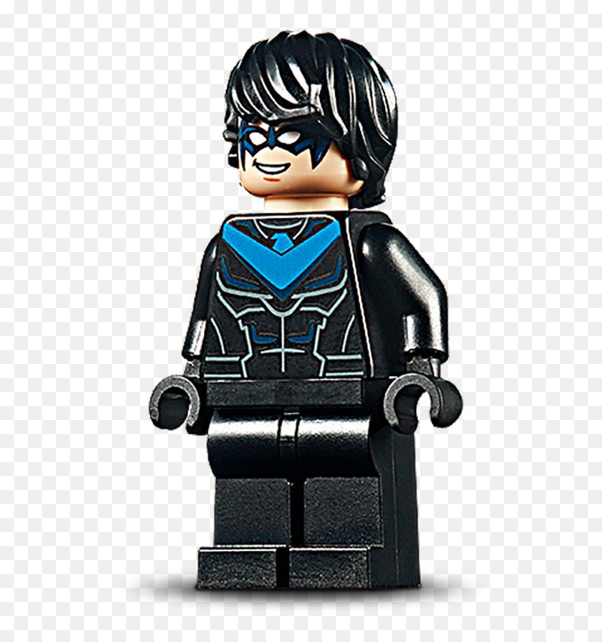 Lego 2020 Batman Sets Hd Png Download Vhv