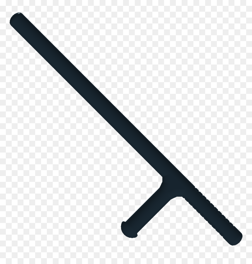 Roblox Wiki Phantom Forces Phantom Forces Wiki Night Stick Clip Art Hd Png Download Vhv