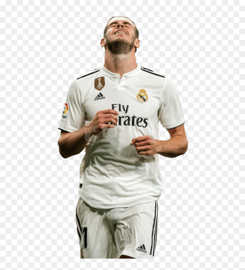 Download Gareth Bale Png Images Background Arsenal Transparent Png Vhv