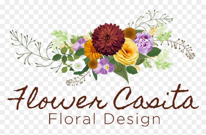Petaluma Ca Florist Flower Casita Hd Png Download Vhv Rustic floral png collections download alot of images for rustic floral download free with high quality for designers. petaluma ca florist flower casita