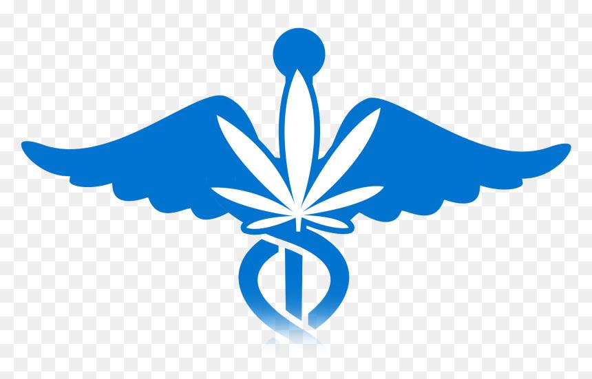 medicinal clipart nursing symbol clip art hd png download vhv vhv rs
