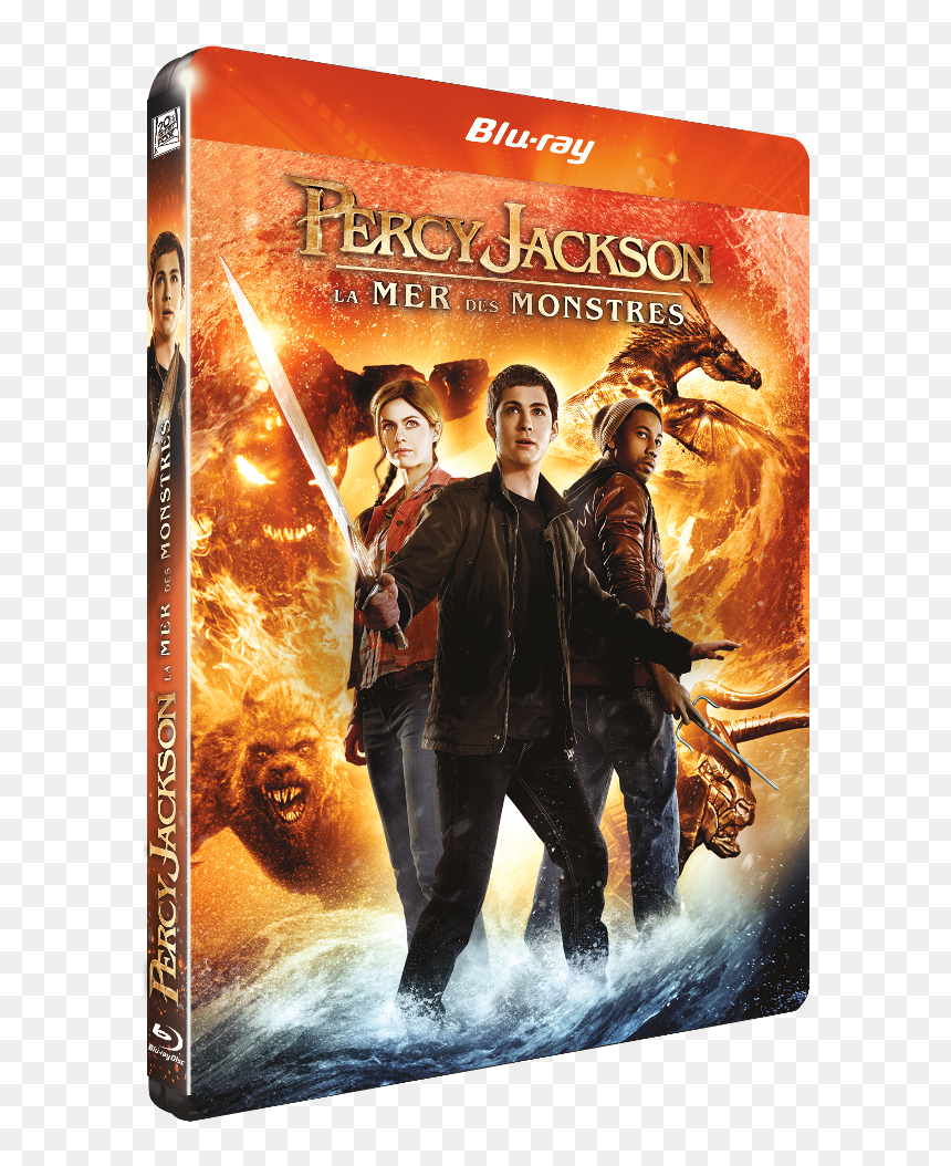 Png 1 4 Mo Percy Jackson Sea Of Monsters Movie Percy Jackson Sea Of Monsters 2013 Poster Transparent Png Vhv