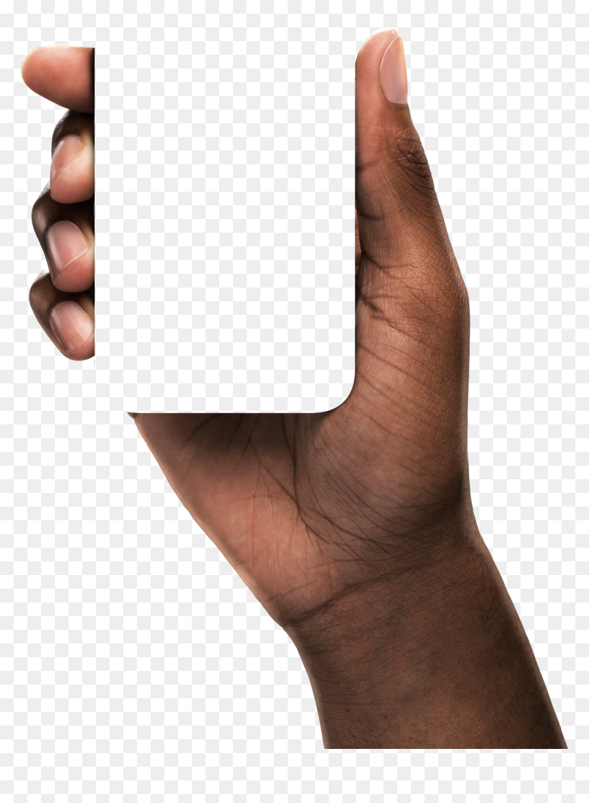 Mobile Shopping Gif Transparent Png Black Hand Holding Iphone Png Download Vhv Find gifs with the latest and newest hashtags! hand holding iphone png download
