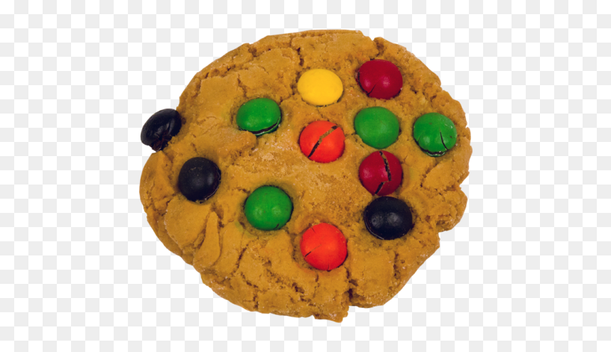M M Cookie Png M M Mexican Sweet Bread Transparent Png Vhv