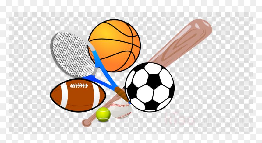Transparent Background Sports Balls Clipart Hd Png Download Vhv