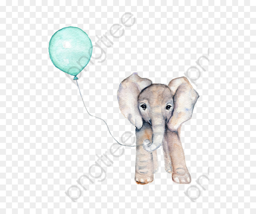 Baby Boy Elephant Png : Cartoon baby elephant dressing baby elephant drawing baby elephant mother and baby elephant handpainted baby elephant baby shower cherry oh baby.