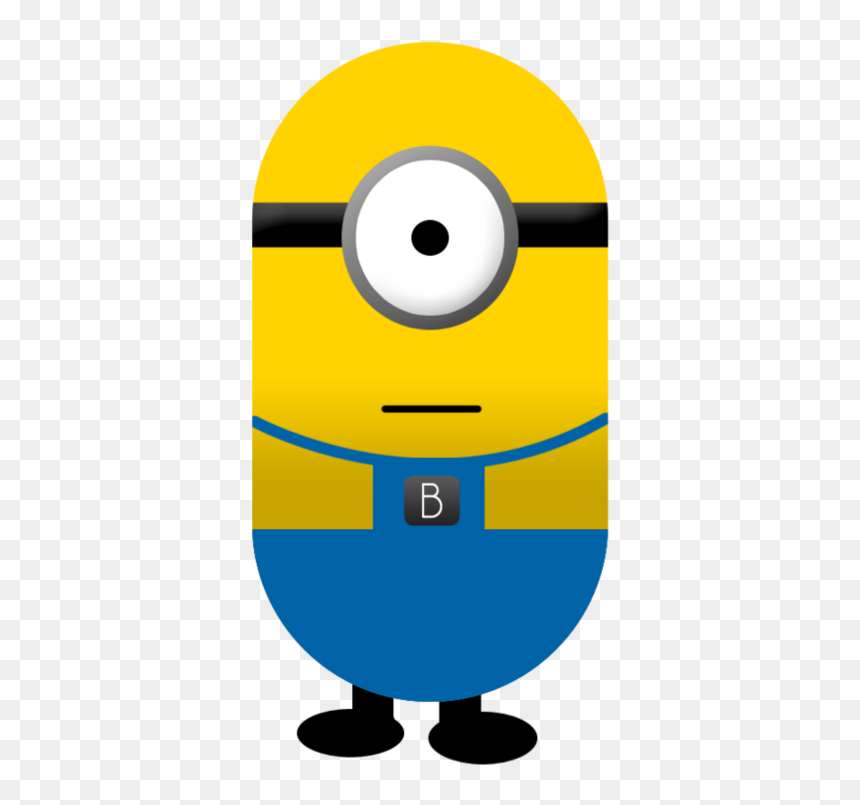 minions vector hd png download vhv minions vector hd png download vhv