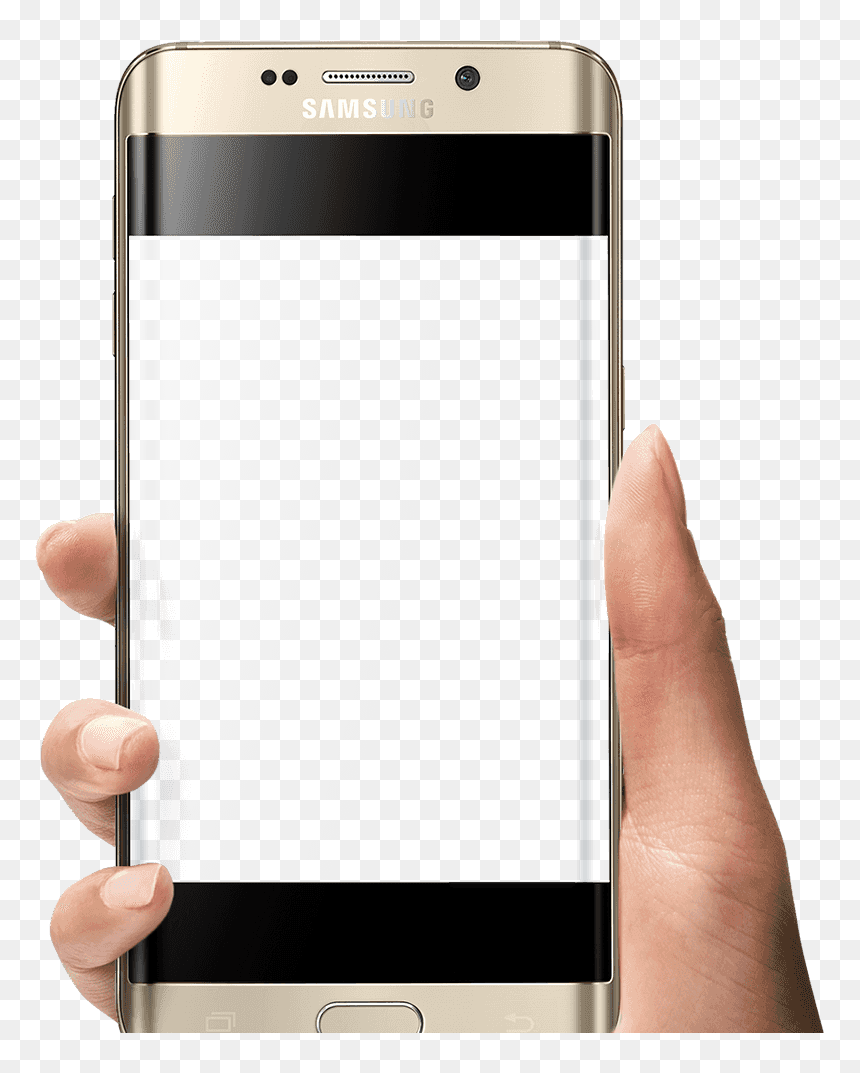 Hand In Phone Mobile Frame Png Transparent Png Vhv You can download and use them for both personal and commercial use. phone mobile frame png transparent png