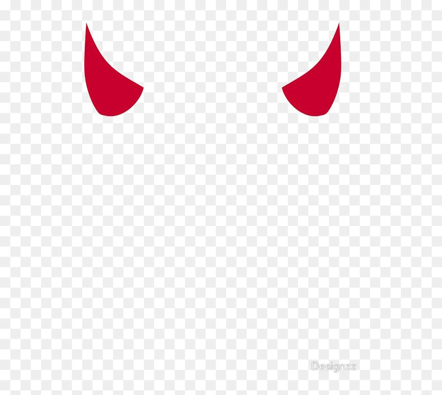 Devil Horns Png Transparent Png Download Vhv
