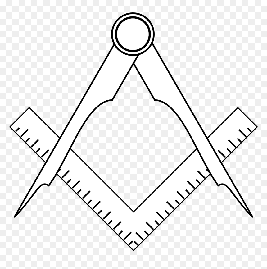 Freemason Symbol Assassins Creed Hd Png Download Vhv