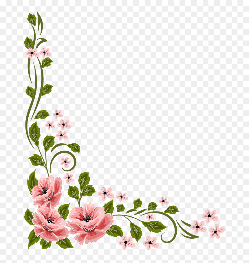 Flores Png – ✓ free for commercial use ✓ high quality images.