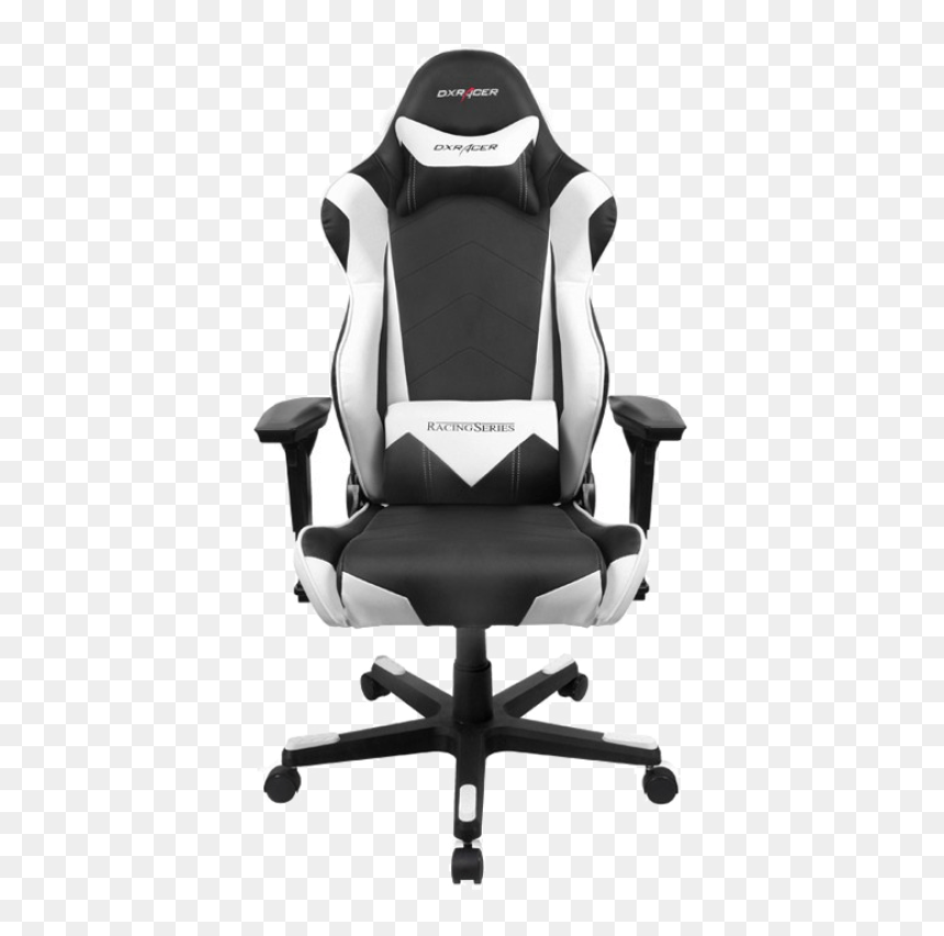 Gaming Chair Transparent Background Hd Png Download Vhv