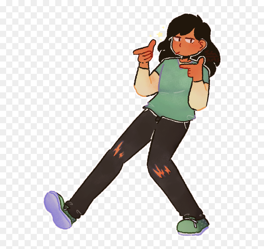 finger guns png cartoon doing finger guns transparent png vhv finger guns png cartoon doing finger