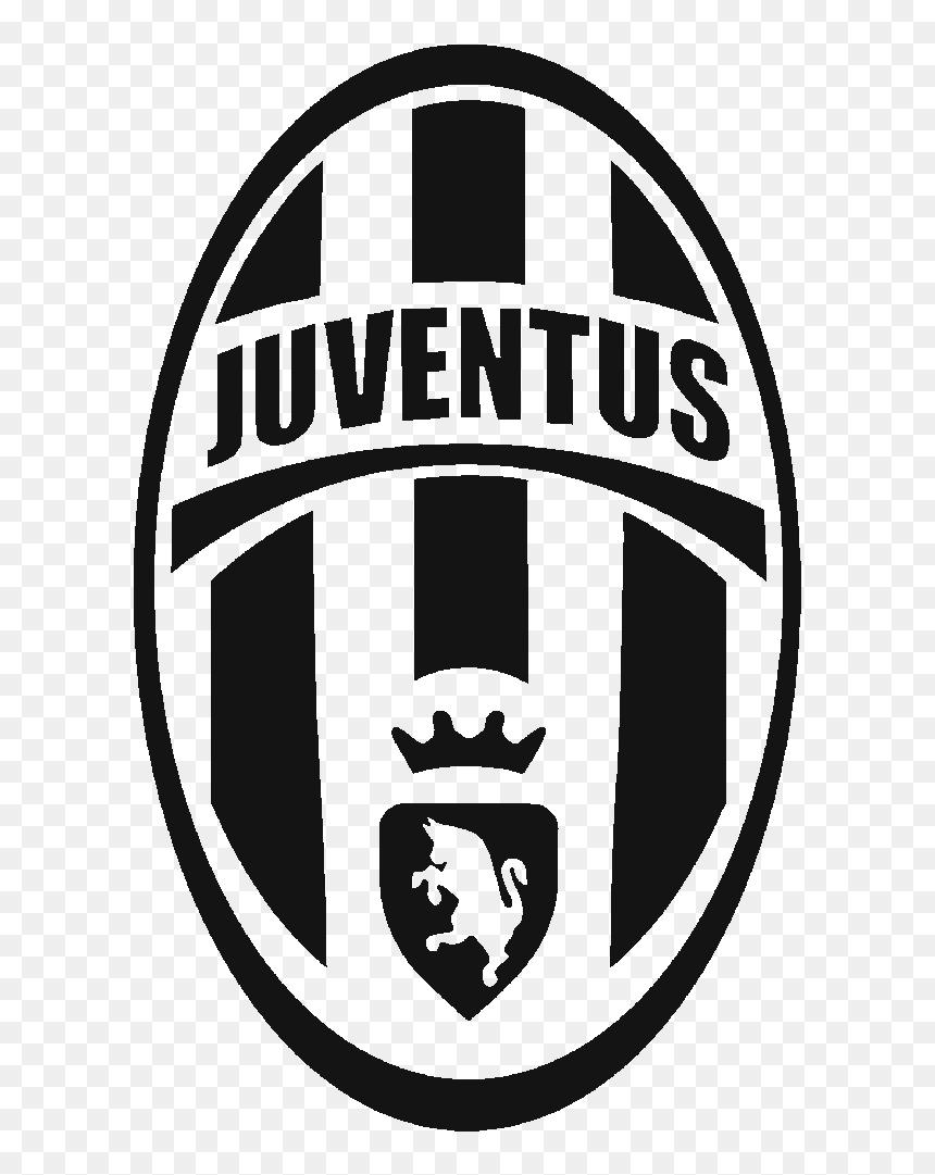 champions league logo png white for kids png download logo juventus transparent png vhv champions league logo png white for