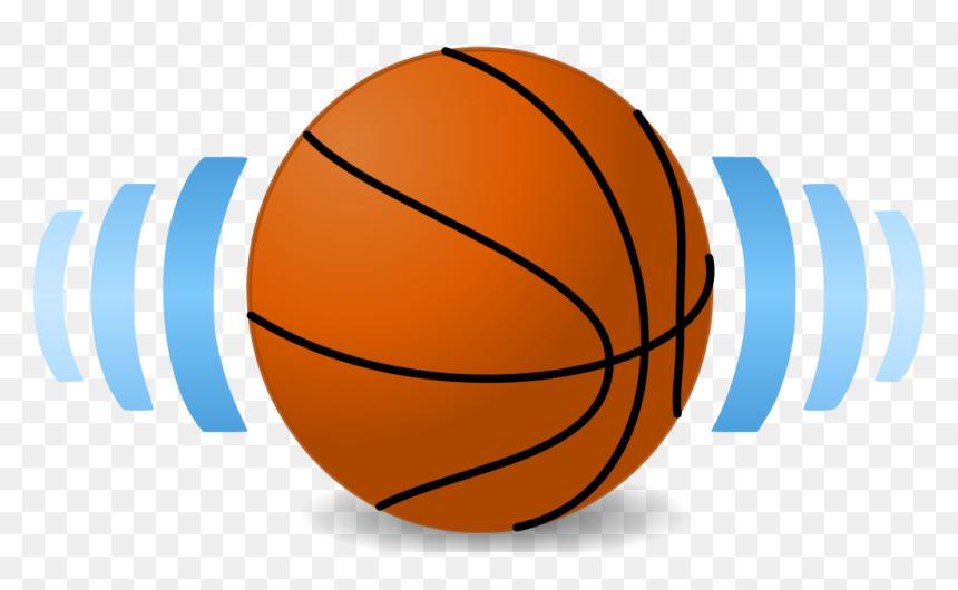 Basketball Court Sports Clip Art Sports Balls Clip Art Transparent Background Hd Png Download Vhv