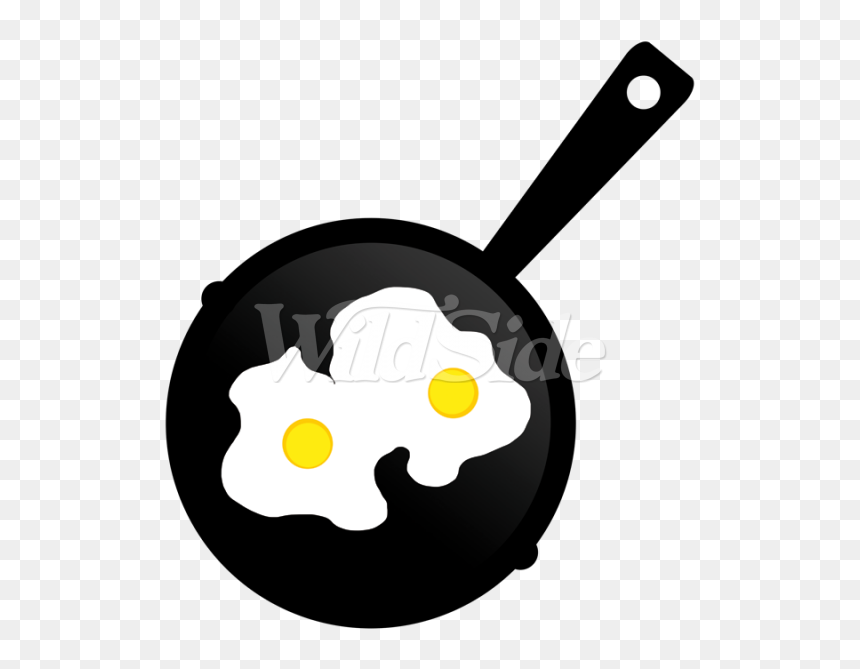 Scrambled Eggs Chicken Egg White PNG, Clipart, Animals, Chicken, Chicken Egg,  Clip Art, Easter Egg Free