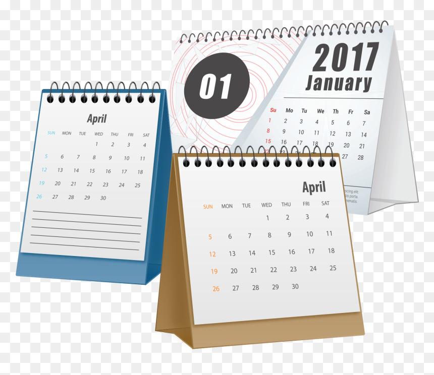 kalender png transparent png vhv kalender png transparent png vhv