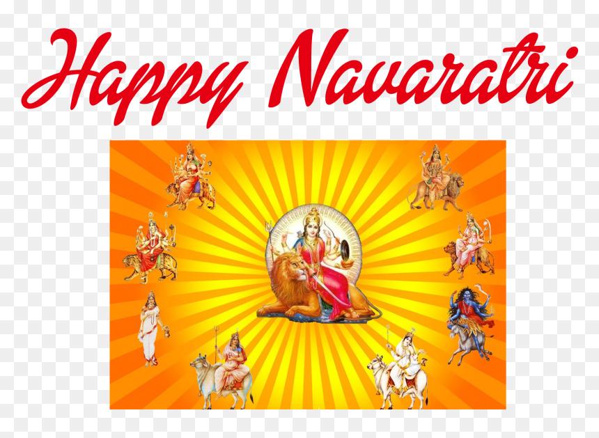happy navaratri png hd photos hindu new year 2020 transparent png vhv vhv rs