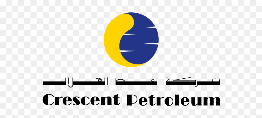 logo dana gas and crescent petroleum hd hd png download vhv vhv rs