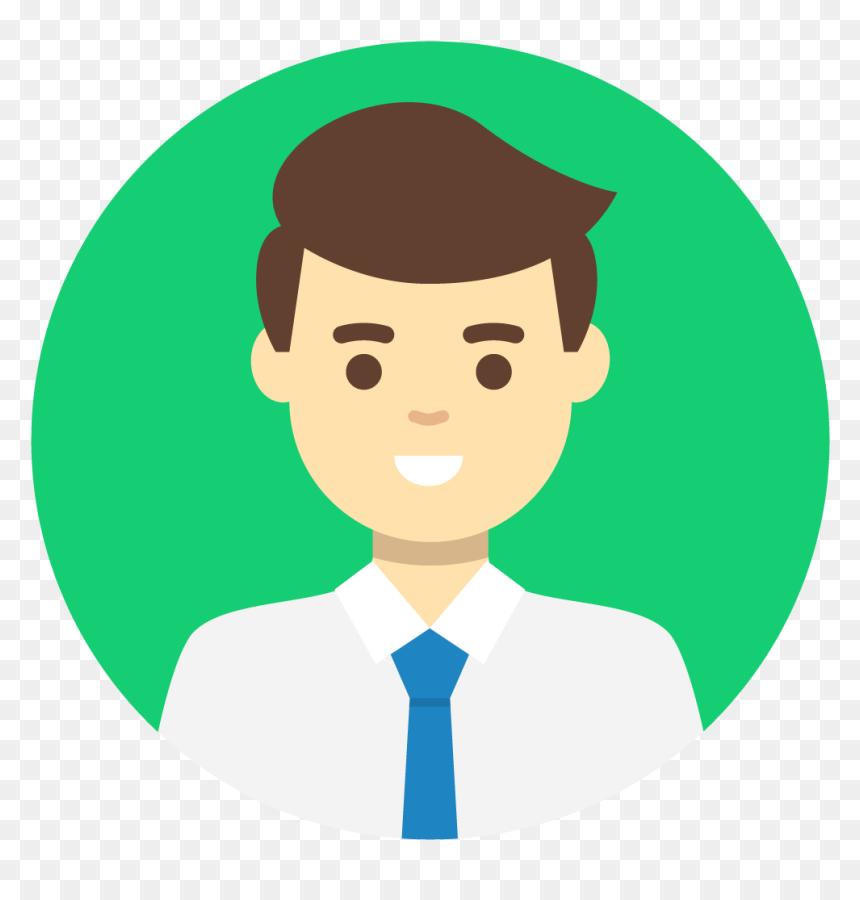 Manager clipart career management, Manager career management Transparent  FREE for download on WebStockReview 2020