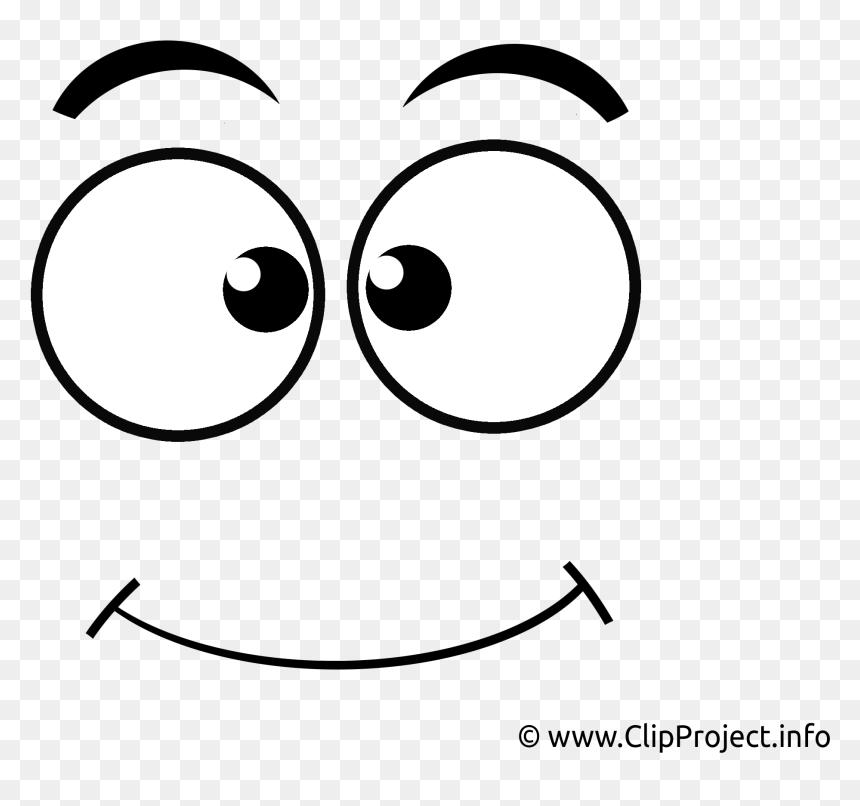 Schimpanse Affe Monkey Cartoon Clip art - Cartoon Traurige Gesichter png  herunterladen - 600*561 - Kostenlos transparent Kopf png Herunterladen.