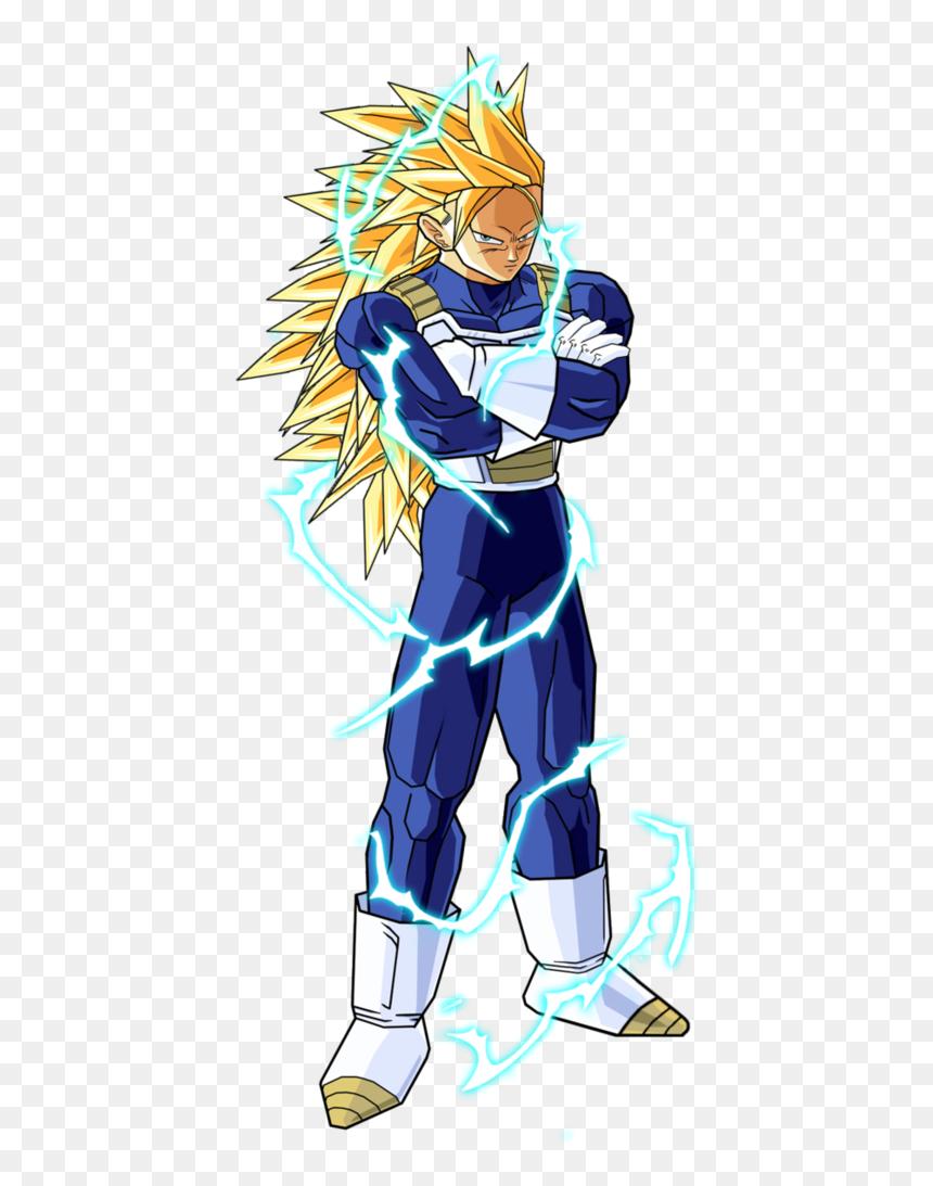 Adult Gohan Super Saiyan Goku Ssj Saiyan Armor Hd Png Download Vhv Customize your avatar with the saiyan armor v9 and millions of other items. goku ssj saiyan armor hd png download