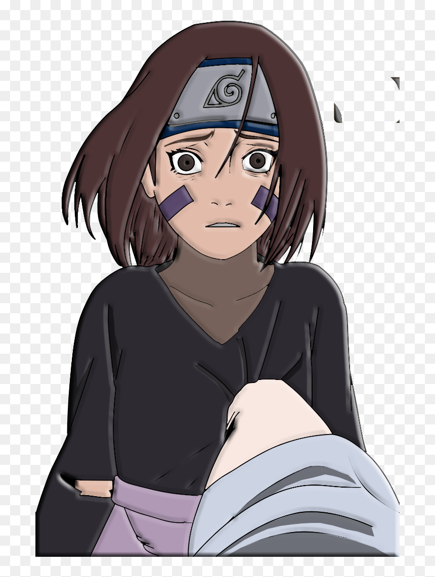 Thumb Image Rin Png Naruto Transparent Png Vhv Check out our rin matsuoka selection for the very best in unique or custom, handmade pieces from our digital prints shops. rin png naruto transparent png