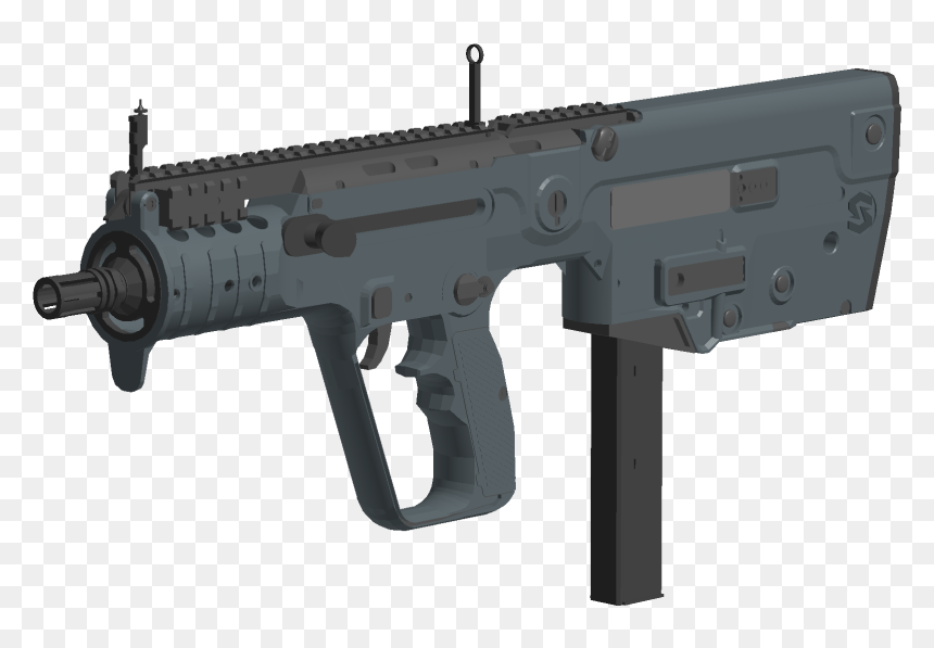 Roblox Wiki Phantom Forces Phantom Forces Wiki X95 Smg Phantom Forces Hd Png Download Vhv
