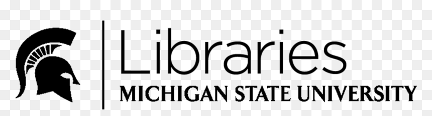 Michigan State S Logo - Michigan State Spartans S - Free Transparent PNG  Clipart Images Download