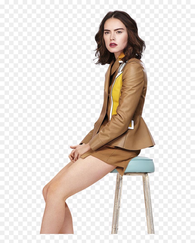 Ridley legs daisy Daisy Ridley