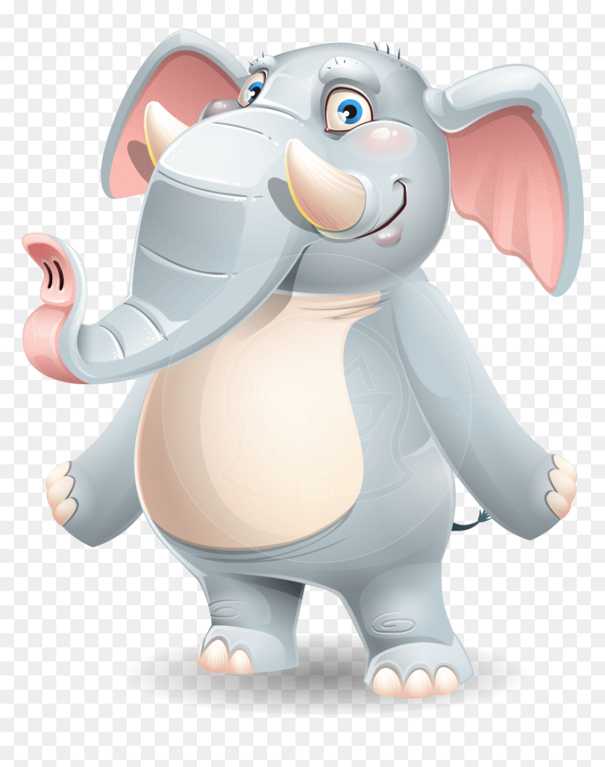 Transparent Cartoon Elephant Png Elephant Cartoon Characters Png Download Vhv Free for commercial use no attribution required high quality images. transparent cartoon elephant png