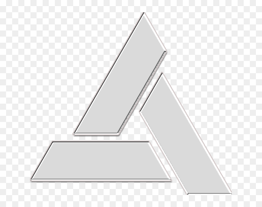 abstergo assassins creed logo png