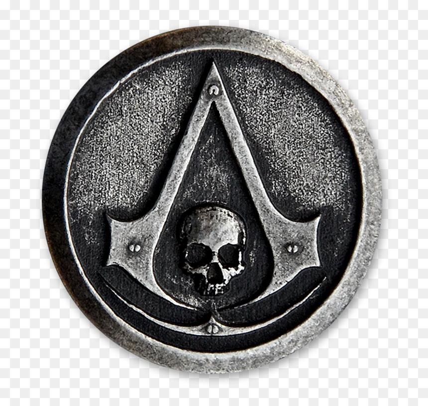 Assassins Creed Black Flag Belt Hd Png Download Vhv