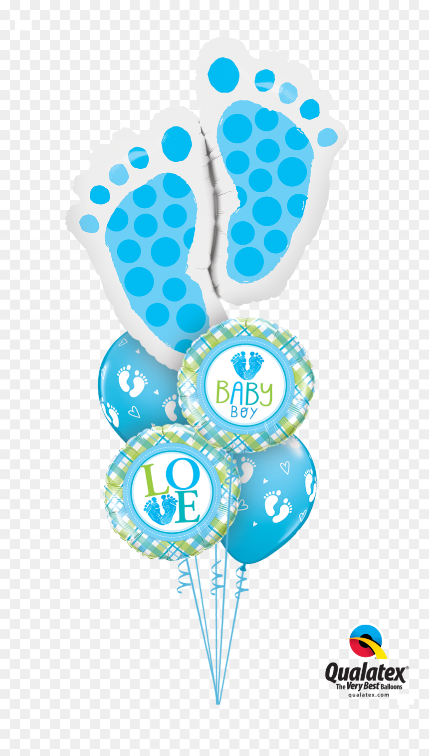 Congratulations Clipart Baby Boy - Baby Boy Png, Transparent Png - kindpng