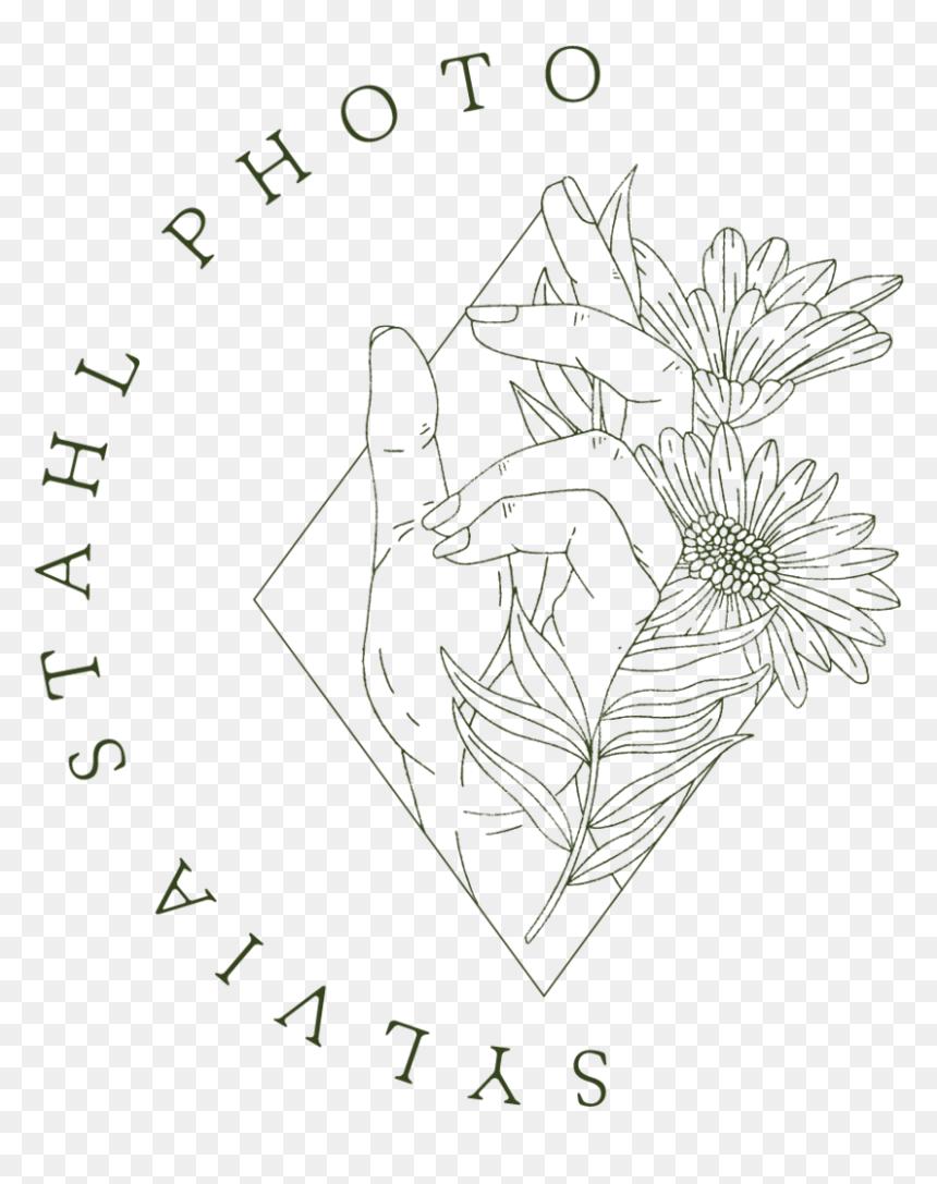 Pennsylvania Outline Png Transparent Png Vhv