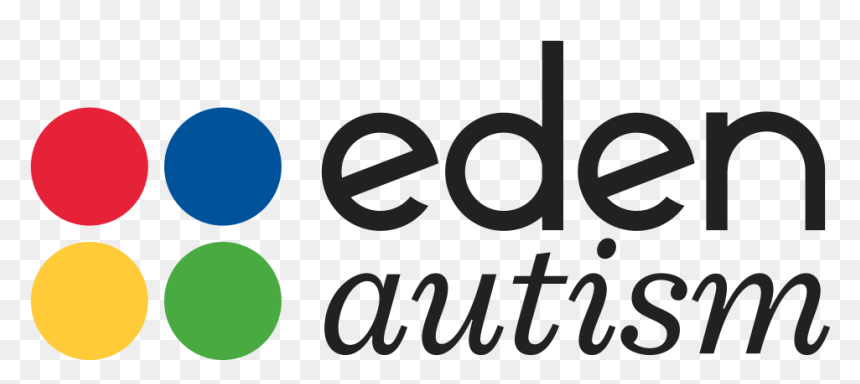 Eden Autism Services Eden Autism Services School Hd Png Download Vhv