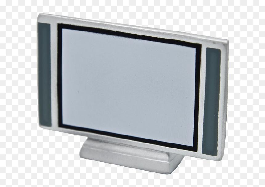 Led Backlit Lcd Display Hd Png Download Vhv