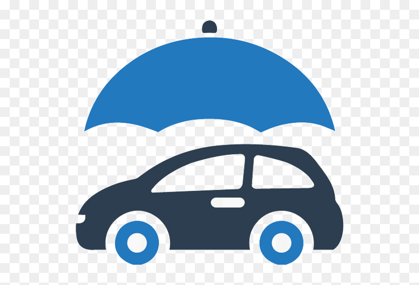 Car Insurance Icon, HD Png Download - vhv