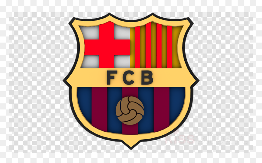 dream league soccer 2019 barcelona logo hd png download vhv dream league soccer 2019 barcelona logo