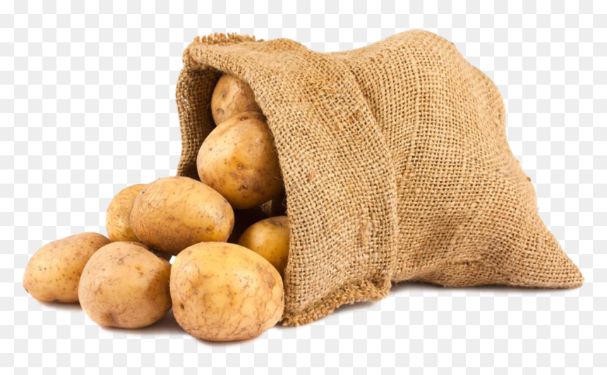 One Sack Of Potatoes Hd Png Download Vhv If you like, you can download pictures in icon format or directly in png image format. one sack of potatoes hd png download vhv