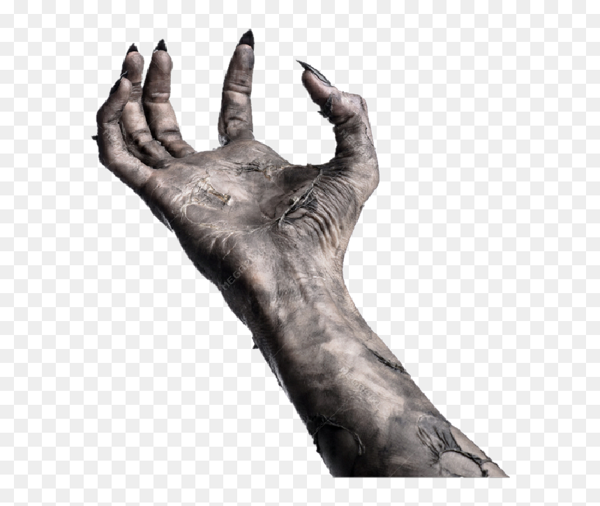Scary Hand Transparent Background Hd Png Download Vhv Browse and download hd zombie hand png images with transparent background for free. scary hand transparent background hd