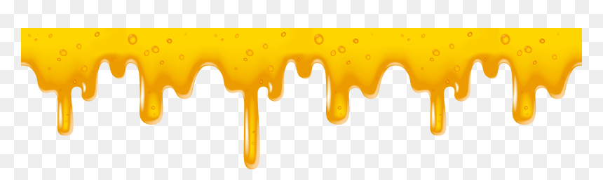 Melted Cheese Vector Png Transparent Png Vhv Choose from 2300+ cheese graphic resources and download in the form of png, eps, ai or psd. melted cheese vector png transparent