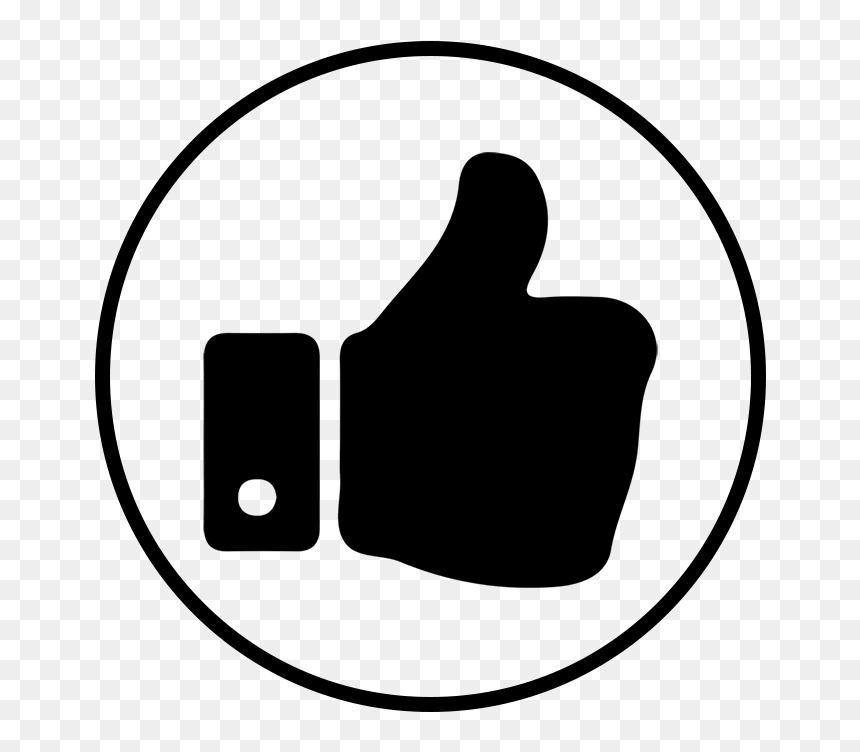 Thumbs Up Youtube Png Transparent Png Vhv Download free hands png images. vhv rs