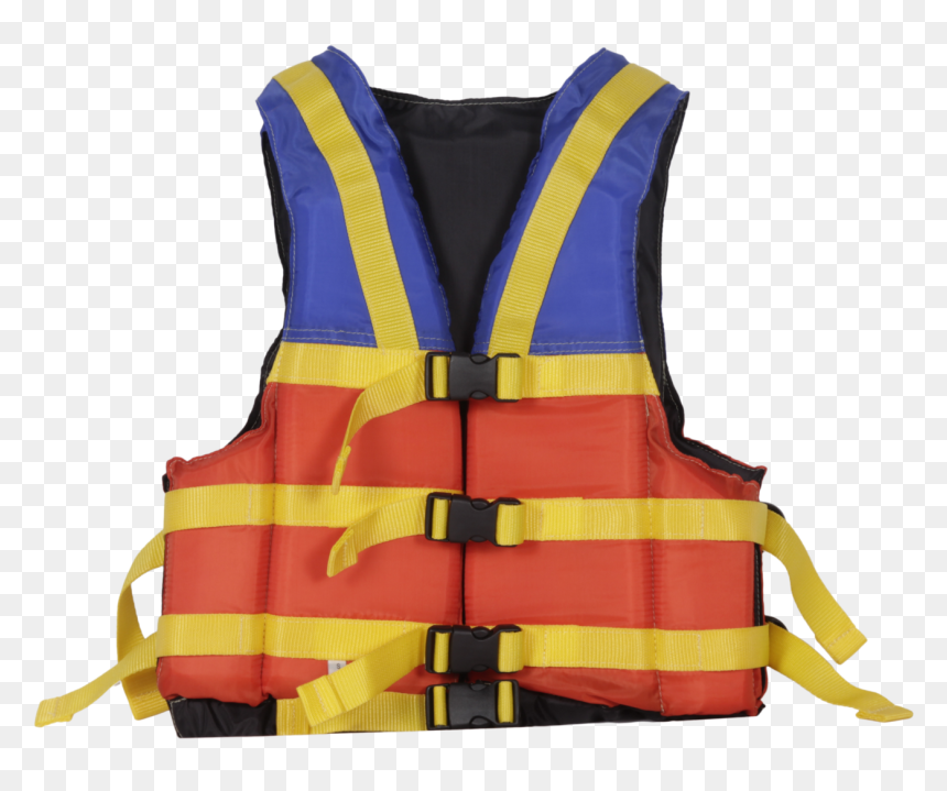 Transparent Life Jacket Png Png Download Vhv
