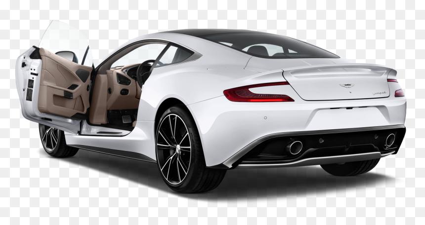 Aston Martin Vantage Door Hd Png Download Vhv