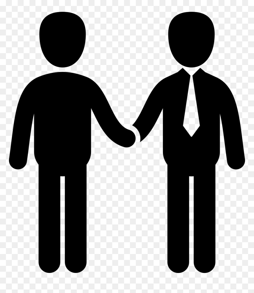 Men Shaking Hands Icon Hd Png Download Vhv Get commercial use hand graphics and vector designs. men shaking hands icon hd png download