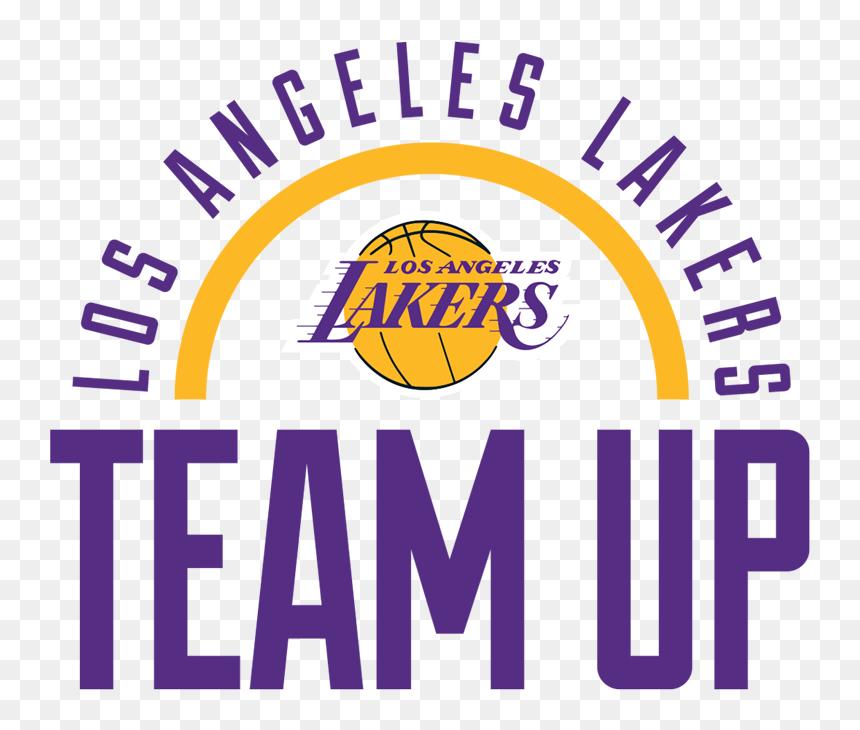 Los Angeles Lakers Png Transparent Png Vhv